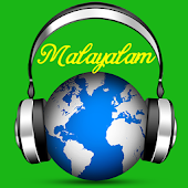 Malayalam Radio and News