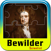 Bewilder Scientist