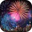 Fireworks 2.. file APK for Gaming PC/PS3/PS4 Smart TV