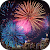 Fireworks 2019 file APK for Gaming PC/PS3/PS4 Smart TV