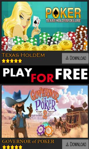 Casino Games Top Free