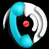 Запись звонков (Бесплатно)