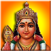 Lord Murugan Pooja