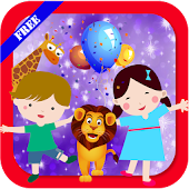 Urdu Nursery Poems for Kids