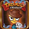 Truco Criollo icon