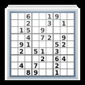 Sudoku ++ icon