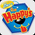 The Happys icon