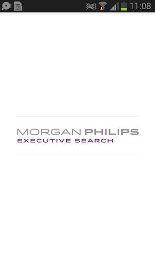 Morgan Philips - Video Profile