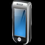 HQ Video SIP/IMS client (VoIP)