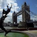 London Bridge Free LWP icon