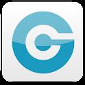 外貨ネクスト for android logo