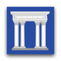 The Bank of Versailles Mobile icon