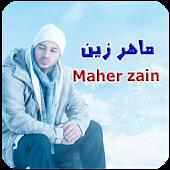 Maher zain 2015