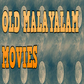 Old Malayalam Movies Free