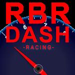 RBR Dash Racing