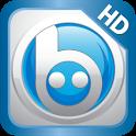 Beartai Hitext icon
