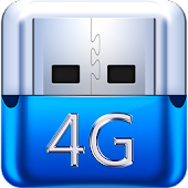 4G Booster Internet Browser