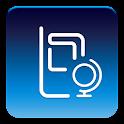 O2 Vzahraničí icon