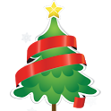Christmas Ringtones 2 icon