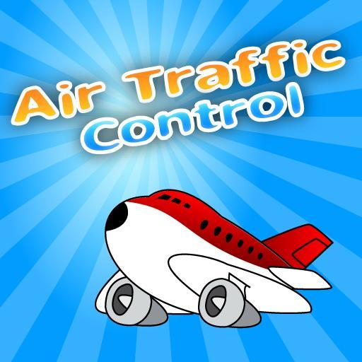 Air Traffic Control Lite
