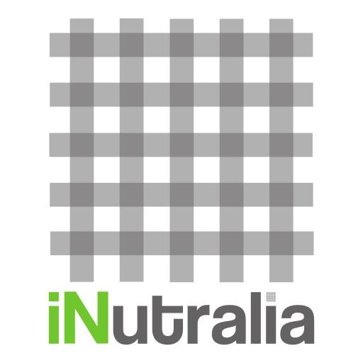 iNutralia IMC LOGO-APP點子