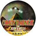 Caravan To Midnight icon