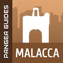 Malacca Travel Guide icon