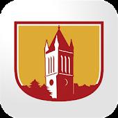 ISU Alumni