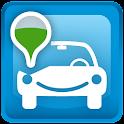 Anagog Parking Navigator