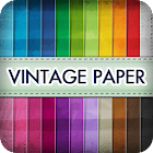 Vintage Paper Wallpapers icon