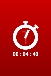 Multiple stopwatches FREE screenshot 4