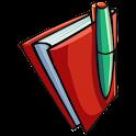 Snackimpuls logo