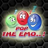 Pop The Emo