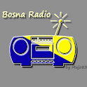 Bosna Radio 2015 icon