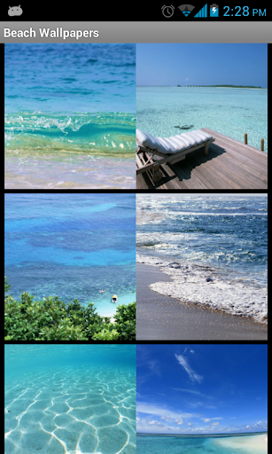 PicSpeed HD Wallpapers 500,000 Apk 3.2.7 - APK Downloads.ws