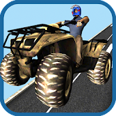 Stunt Car Parking Mania Free