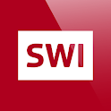swissinfo.ch icon