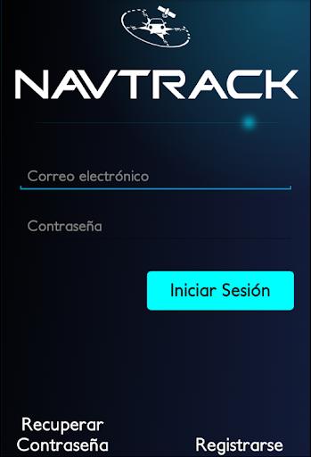 Navtrack