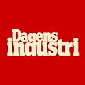 Dagens industri icon