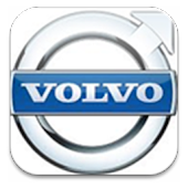 Volvo V50 Owners Manuals