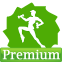 Health 1st Premium icon