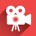 بانوراما  فيديو icon