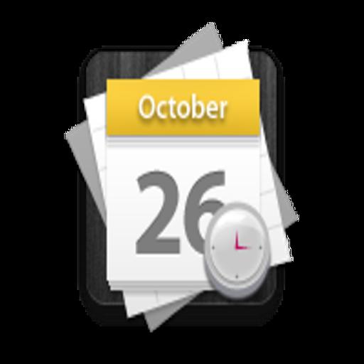 WOKA - 工作日曆 商業 App LOGO-APP試玩