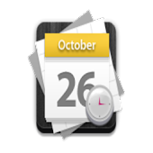 WOKA - Work Calendar