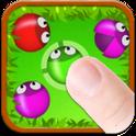 Bugs Smasher icon