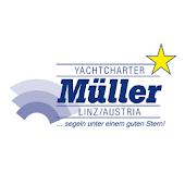 Yachtcharter Müller-Linz GmbH