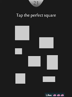Genius Quiz 益智 App-愛順發玩APP