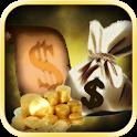 게임판타지 : 세금징수마스터리 icon
