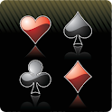Poker Tourney logo