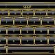 Theme for A.I.type Frame Gold v1.2